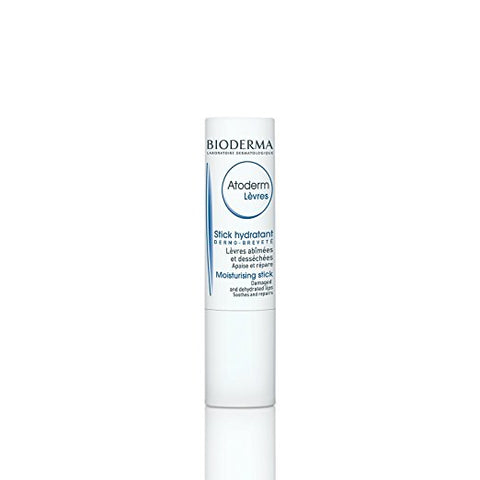 Bioderma Atoderm Lip stick 0.14 oz