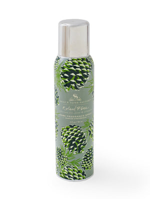 Soap & Paper Factory Roland Pine Home Fragrance Spray