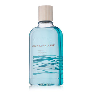 Thymes Aqua Coralline Body Wash