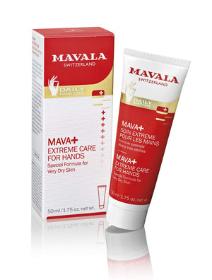 Mavala Extreme Care For Hands  50ml