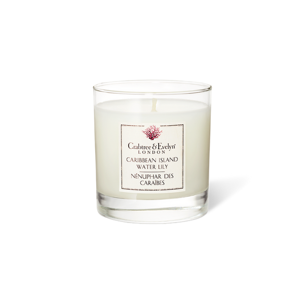 Crabtree & Evelyn Candles