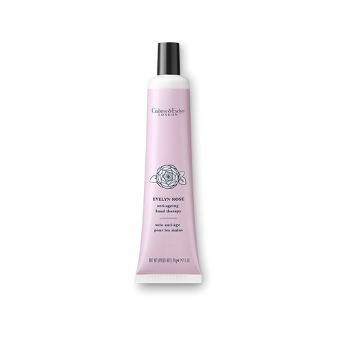 Evelyn Rose Anti-Ageing Hand Therapy