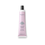 Crabtree & Evelyn Evelyn Rose Anti-Ageing Hand Therapy
