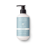 Goatmilk & Oat Soothing Body Lotion