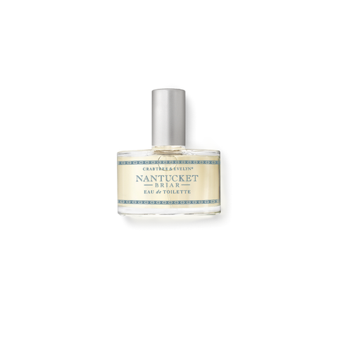 Crabtree & Evelyn Nantucket Briar Eau de Toilette