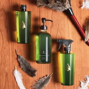 Thymes FRASIER FIR LARGE HAND WASH 15 oz.