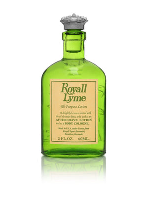 Royall Lyme 2 oz