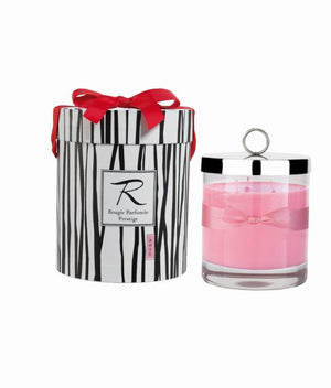 Rigaud Rose Prestige Candle