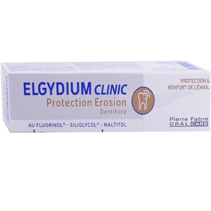 Elgydium Erosion Clinic Protection 75 ML