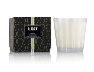 Nest Bamboo Luxury Candle
