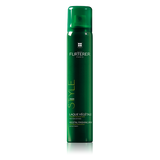 STYLE VEGETAL STRONG HOLD FINISHING SPRAY