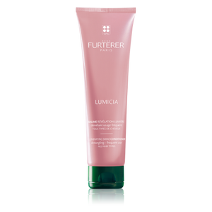 René Furterer LUMICIA ILLUMINATING SHINE CONDITIONER