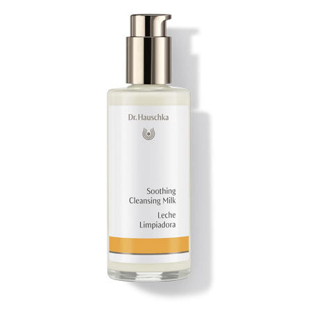Dr. Hauschka Soothing Cleansing Milk