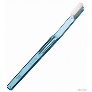 Elgydium Classic Toothbrush Imported (Medium Color May Vary)