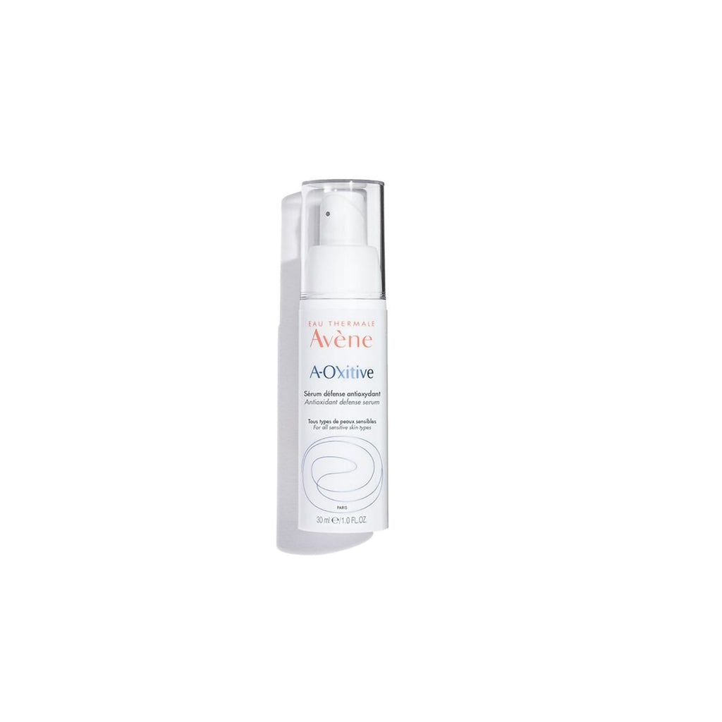 Avène A-OXitive Antioxidant Defense Serum (1.0 fl. oz.)