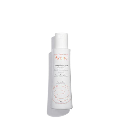 Avène Gentle Eye Make-up Remover 4.22 fl. oz.