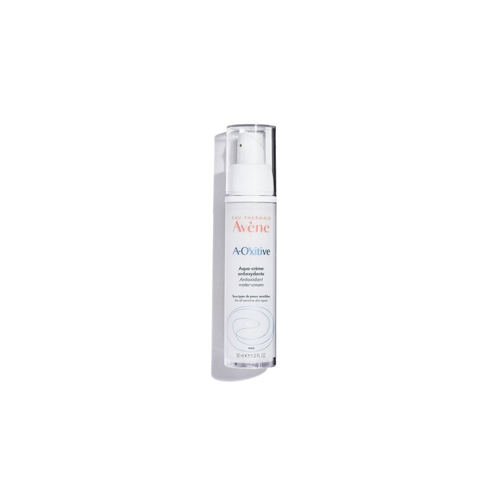 Avène A-OXitive Antioxidant Water-Cream , 1.0 oz