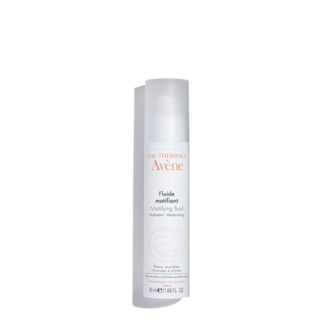 Avène Mattifying Fluid 1.6 fl. oz.