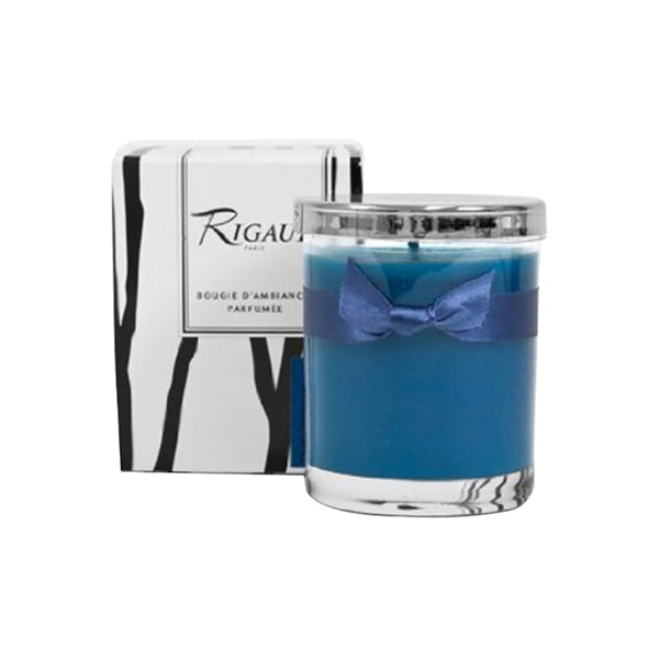 Rigaud Chevrefeuille (honeysuckle) Candle 2 oz