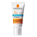 La Roche-Posay Anthelios XL Creme SPF 50+ 50 ml