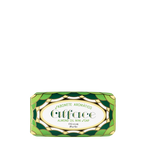 Claus Porto - Alface - Almond Oil Mini Soap - 1,8 oz.