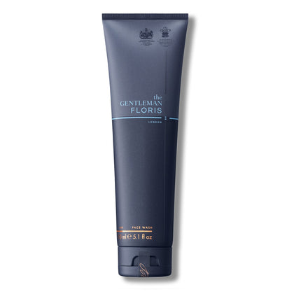 Floris London No. 89 Face Wash