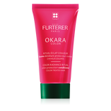 René Furterer OKARA COLOR - COLOR PROTECTION CONDITIONER (Sizes Available)
