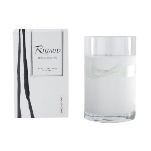 Rigaud LARGE MODEL (REFILL) GARDÉNIA
