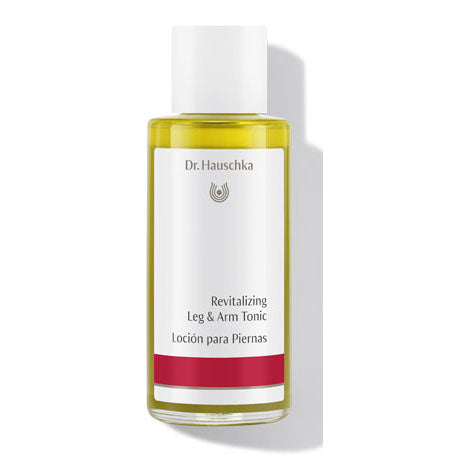 Dr. Hauschka Revitalizing Leg & Arm Tonic