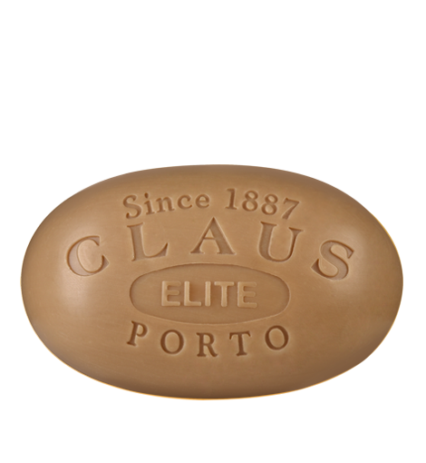 Claus Porto - Elite - Tonka Imperial Large Soap - 12.4 oz