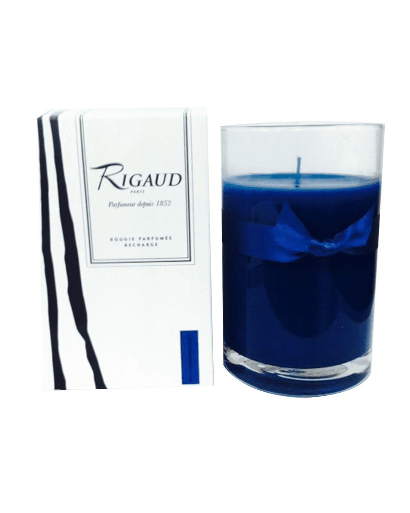 Rigaud Chevrefeuille (honeysuckle) Large size Refill 8.11 oz