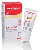 Mavala Nailactan Tube 15ml