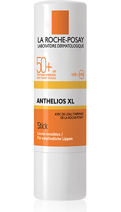 ANTHELIOS XL LIP STICK SPF 50+