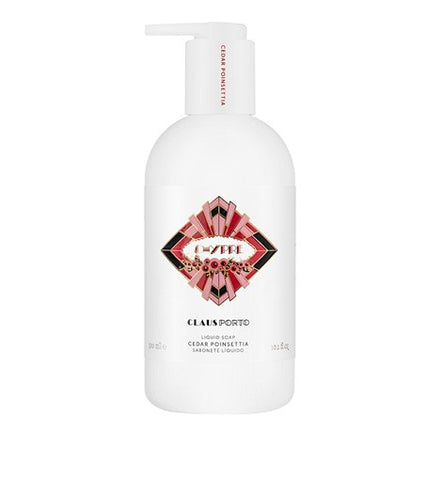 CHYPRE - LIQUID SOAP 10,1 fl. oz.