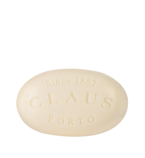 Claus Porto - Alface - Almond Oil Soap - 5,3 oz.