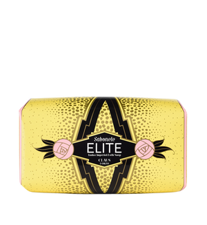 Claus Porto - Elite - Tonka Imperial Soap - 5,3 oz.