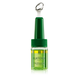 THINNING TRIPHASIC PROGRESSIVE CONCENTRATED SERUM