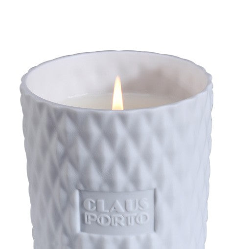 Claus Porto CANDLE - FAVORITO 9,5 oz.