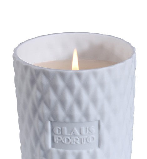 Claus Porto CANDLE - DECO 9,5 oz.