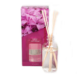 Mini Acetate Reed Diffusers - Lilac - Jodhshop