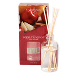 Mini Acetate Reed Diffusers - Apple Cinnamon - Jodhshop