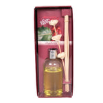 Decorative Reed Diffusers - Bayberry - Jodhshop