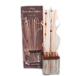 Exotic Reed Diffuser - Asian Spa - Jodhshop
