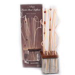Exotic Reed Diffuser - Rain Forest - Jodhshop