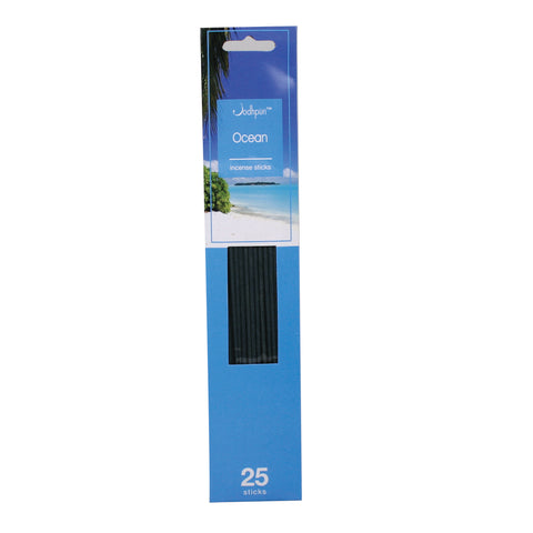 Ocean Incense Sticks - 300 Sticks - Jodhshop