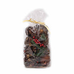 Natural Pine Cones - 8 ounces - Jodhshop