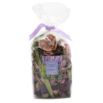 Lavender Potpourri - 12 ounces - Jodhshop