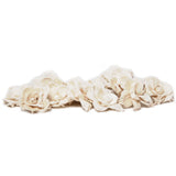 Sola Gardenia Flower - 1.5in / Pack of 20 - Jodhshop
