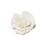 Sola Protea Flower - 2.4in / Pack of 15 - Jodhshop