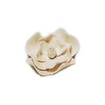 Sola Magnolia Flower - 3in / 10 pack - Jodhshop